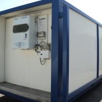Model Ecobox 20 Numéro 8008501