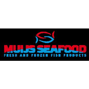 Muijs Seafood